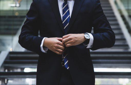First enterprise - enterprise loans - areas we cover