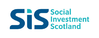 Social Investment Scotland
